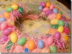 EasterWreath7
