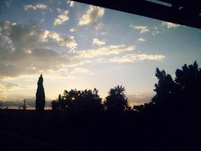 Pretoria-20120422-00349
