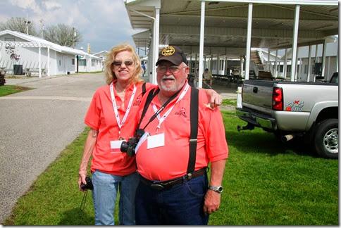 Donna&Sam05-12-14a