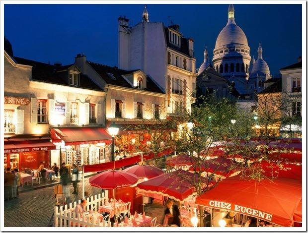 Montmartre06_thumb1