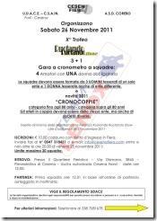 CRONOSQUADRE Cesena FC 26-11-2011_01