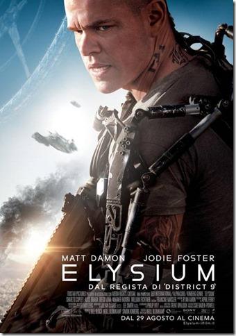elysium-poster-ufficiale-italiano
