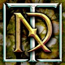 HW6_Tales_Logo_128