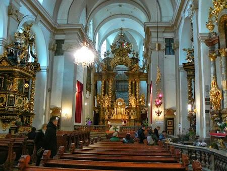 Biserica din Praga