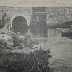 Réville: cartes postales anciennes