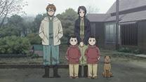 Gin no Saji Second Season - 09 - Large 18