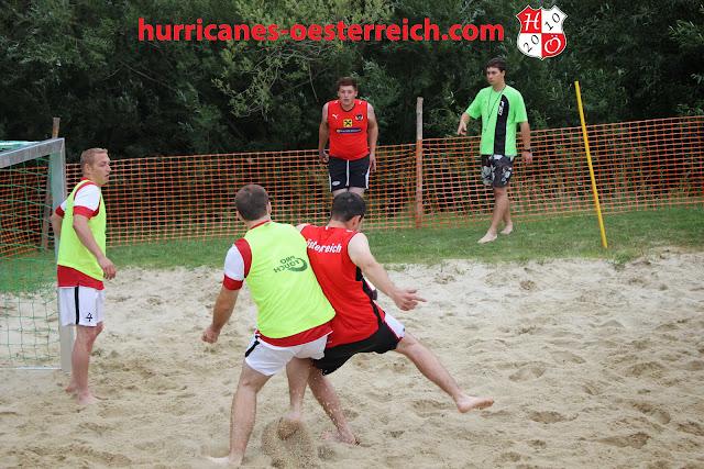 Beachsoccer-Turnier, 10.8.2013, Hofstetten, 4.jpg