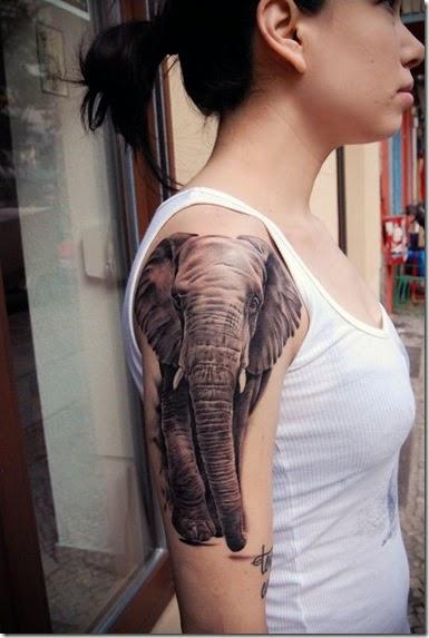 awesome-elephant-tattoos-071