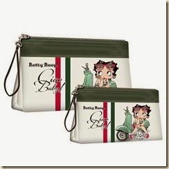 neceser-betty-boop-2-unidades-1395530860