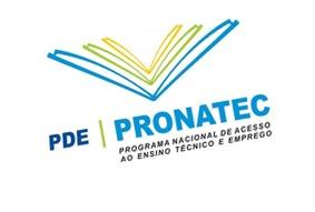 Cursos_Profissionalizantes_do_PRONATEC_estão_com_as_pr_=  =_iso-8859-1_Q_é-inscrições_abertas
