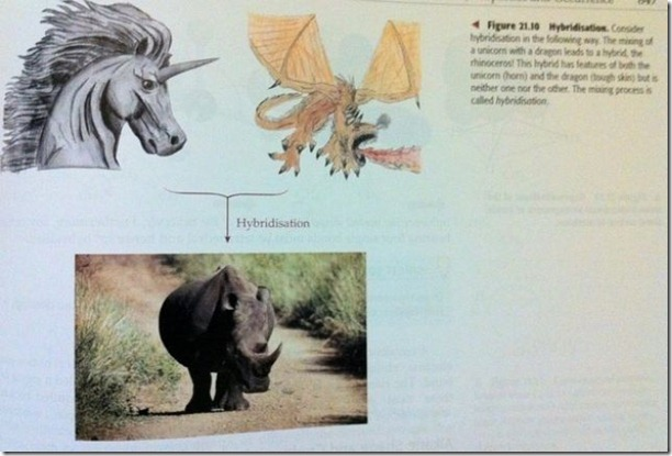 shocking-textbook-pages-4