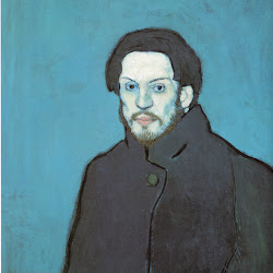 Picasso, Self-portrait 1901f.jpg
