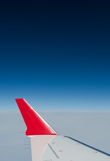 WindowSeat_10.18.11-6