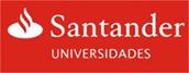 santader universidades concurso cultural professores