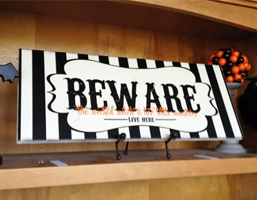 Super-Saturday-Craft-Idea-Beware-Sign