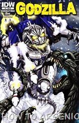 Godzilla 005-001