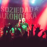 2011-01-28-sociedad-alkoholika-21.jpg