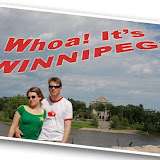 Canada Trip - Manitoba - postcard_winnipeg.jpg