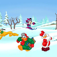 disney-christmas[1].jpg