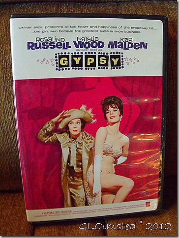 06 Gypsy DVD $4 from St Vincent DePaul Thrift Shop in Prescott AZ (768x1024)