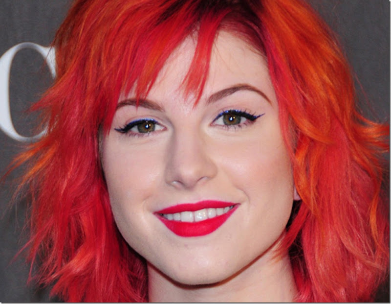 hayley_williams_maquiagem3