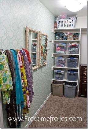 closet makeover 4