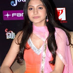 anushka-sharma-wallpapers-39.jpg