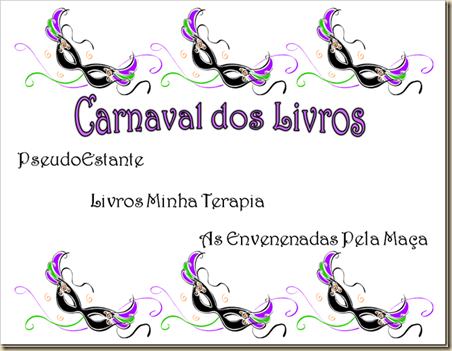 Promo Carnaval_thumb[3]