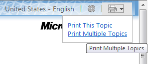 technet-print