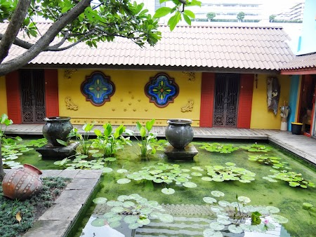 10. Oasis Spa Bangkok.JPG