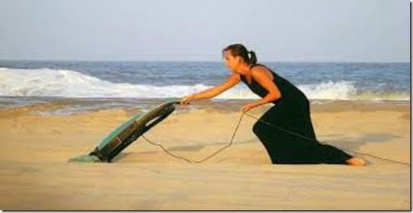 outdoor-vacuuming-sport-008