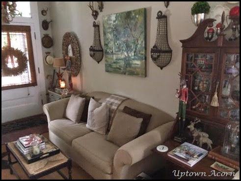 sofa wall2