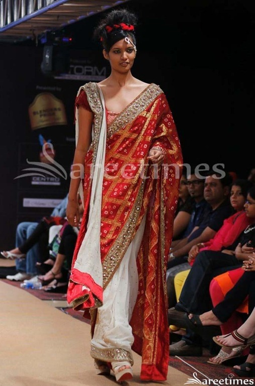 [Red_White_Hlaf_and_Half_Saree%255B4%255D.jpg]