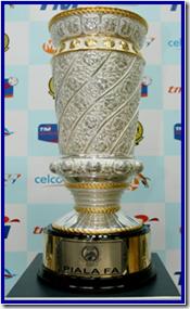 fa-cup1