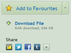 deviantart download file