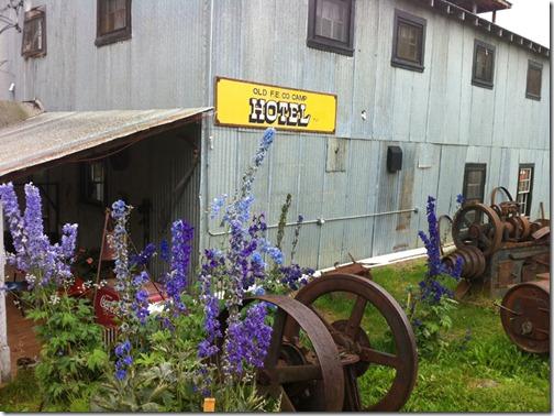 Alaska_Aug2011 090