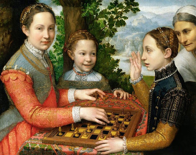The_Chess_Game_-_Sofonisba_Anguissola.jpg