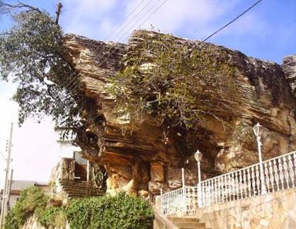 grutaST