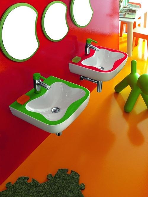 banho_color_kids_01