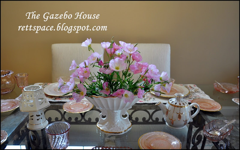 Mothers Day tablescape 2012 023
