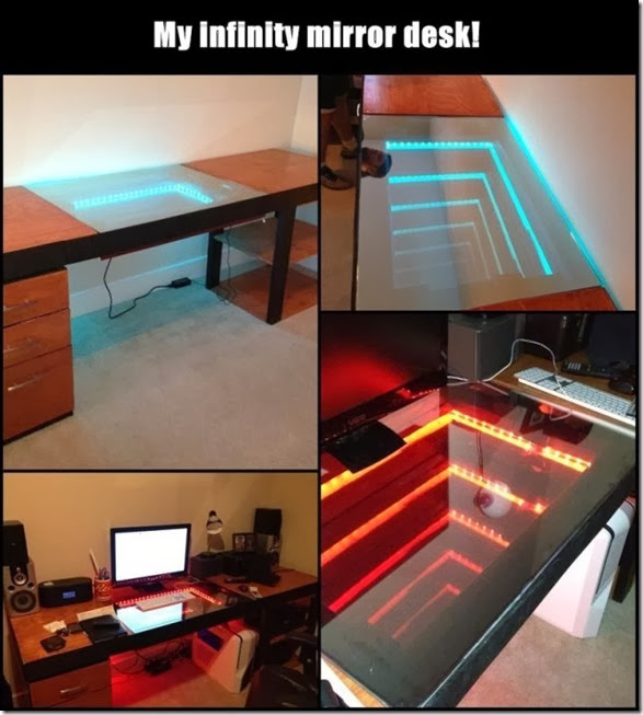 diy-awesome-projects-19