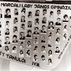 1966-4b-lady-gimn-nap.jpg