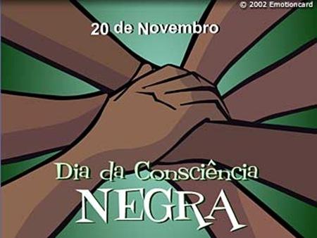 dia_da_consciencia_negra1