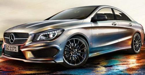 2014-Mercedes-CLA-Class-1.jpg