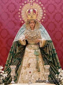 macarena-almeria-alvaro-abril-besamanos-extraordinario-y-cultos-mayo-xxv-aniversario-(3).jpg