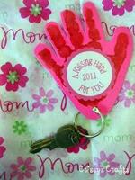 manos dia de la madre jugarycolorear net (2)