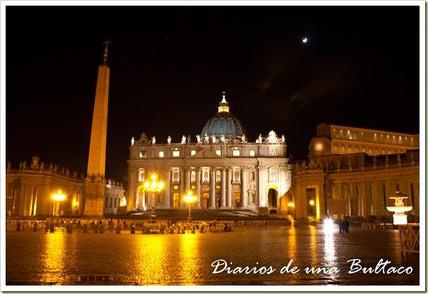 Roma noche-3