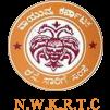 NWKRTCJOBS_logo
