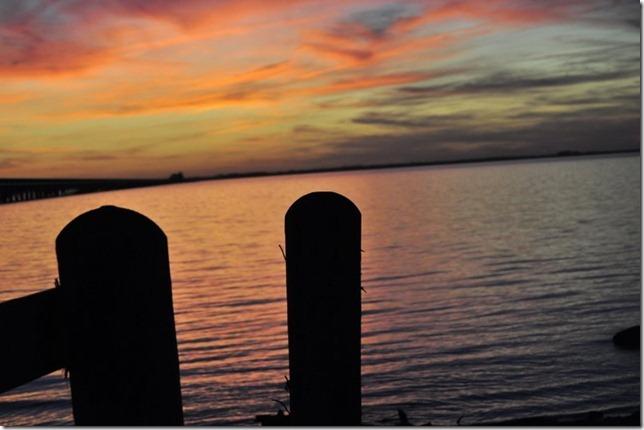 sunset november 19 328