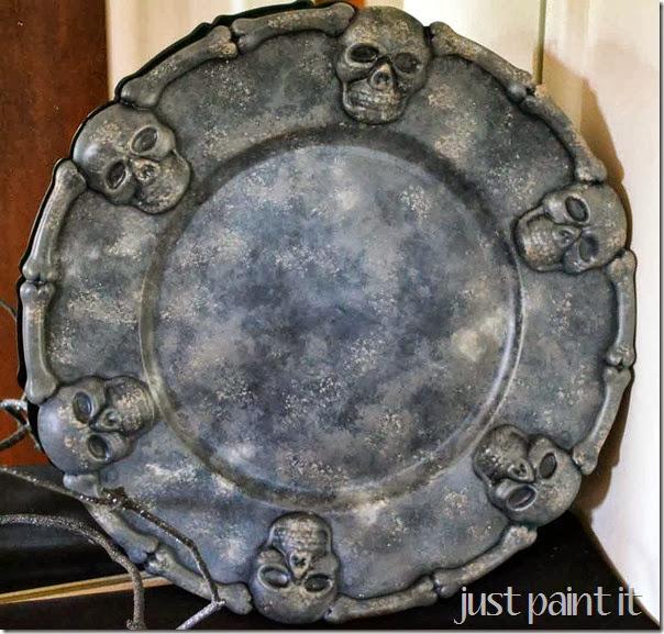 faux-stone-platter-10